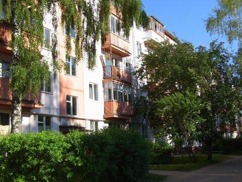 2-к.кв ул.Шибанкова