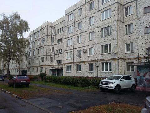 Электрогорск, 1-но комнатная квартира, ул. Советская д.35а, 1750000 руб.
