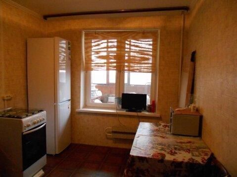 Продается 3-х ком квартира в Москве район Гальяново, ул.Камчатская
