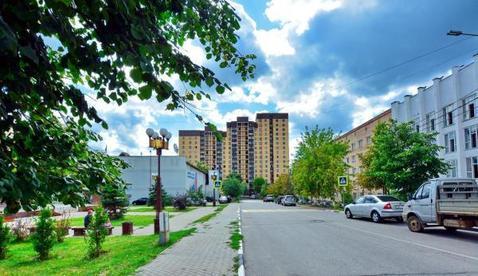 Аренда квартиры, Дмитров, Ул. Московская, Дмитровский район