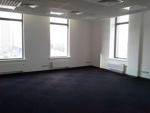 Аренда, Аренда офиса, город Москва, 24896 руб.
