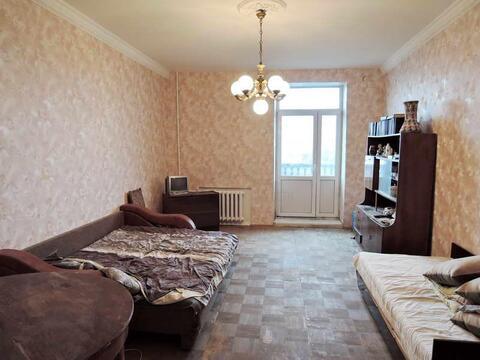 Продажа квартиры, м. Савеловская, Ул. Новослободская