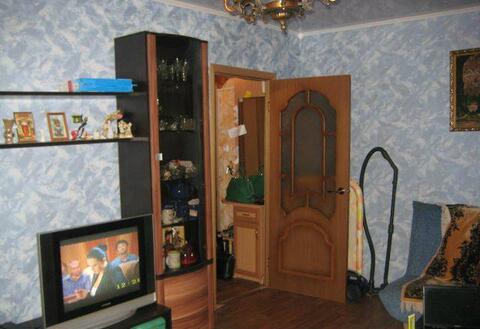 Продается 2-х комнатная квартира г. Чехов, ул. Дружбы