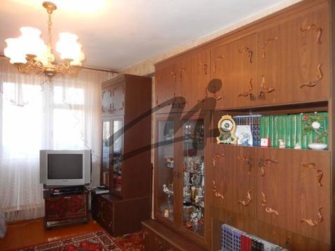 Электросталь, 2-х комнатная квартира, Ленина пр-кт. д.31а, 2200000 руб.