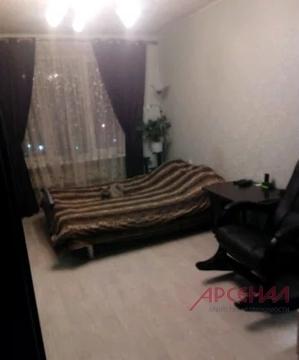 Продается 3-х комнатная квартира м. Селигерская