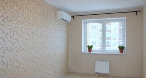 """1-комнатная квартира, 37 кв.м., в ЖК """"Солнечный"""" (г. Раменское)"""