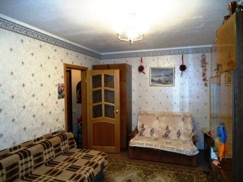 Продается квартира г.Москва, ул. Элеваторная