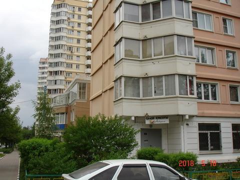 Нежилое помещение в аренду, 7240 руб.
