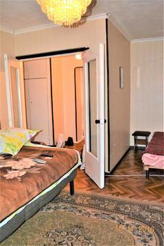 Продается 1-квартира.Ул.3-я Владимирская,8, к2