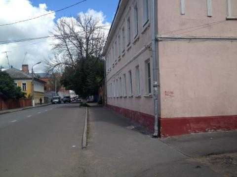 Коломна, 2-х комнатная квартира, ул. Левшина д.12, 2000000 руб.