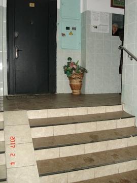 1-ка рядом с м.Красногвардейская