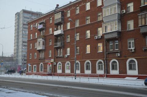 Продажа помещения 157м2 с ремонтом. Первая линия на Ставропольской ул.