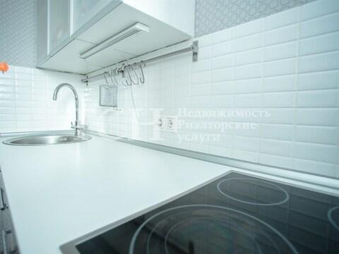 Ивантеевка, 1-но комнатная квартира, Центральный проезд д.7, 3785000 руб.