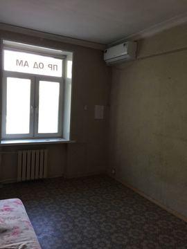 Продам 2 комн. в 4-х комн. кв. в центре г. Мытищи