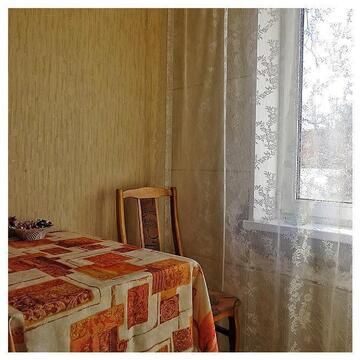 Комната ул.Марии Поливановой 6