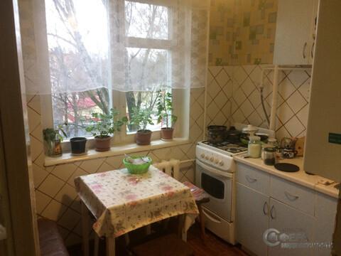 Воскресенск, 1-но комнатная квартира, ул. Спартака д.12, 1450000 руб.