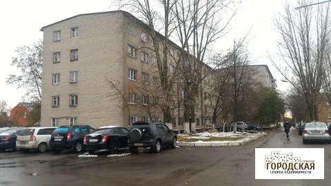 Комната в Ступино, Первомайская, 16
