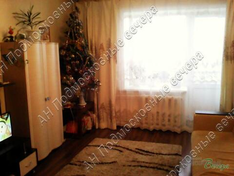 Ногинский район, Большое Буньково, 3-комн. квартира