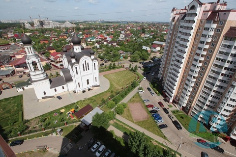 Развилка, 2-х комнатная квартира,  д.45, 31000 руб.