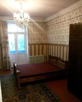 Продажа 2 комнатной квартиры Жуковский Гагарина 4