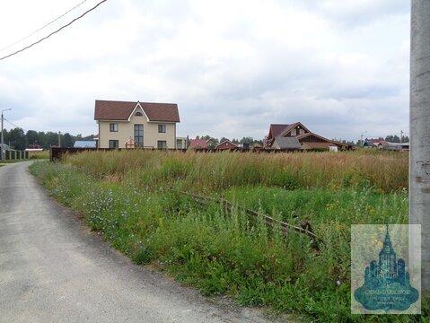 Предлагается к продаже участок 11 соток, 700000 руб.