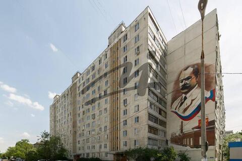 Электросталь, 1-но комнатная квартира, Ленина пр-кт. д.3, 2090000 руб.
