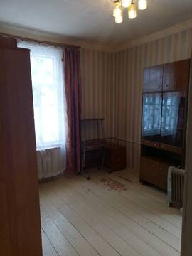 Сдается комната около ж/д ст.Пушкино, 9000 руб.
