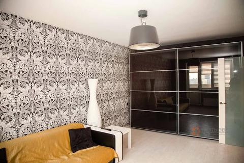 Продается 2-комнатная квартира ул. Россошанская д.2к5.
