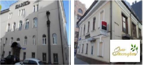 Продажа зданий., 700000000 руб.