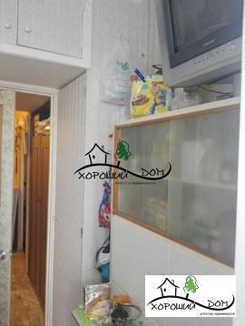 Продам 1-ну квартиру Зеленоград к 445 Прямая продажа, один собственник
