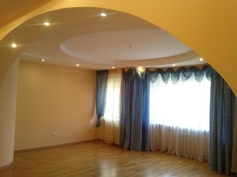 Коломна, 3-х комнатная квартира, ул. Коломенская д.7, 6300000 руб.