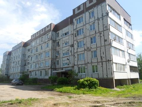 2х комнатная квартира Павловский Посад г, 1 Мая 1-й пер, 2