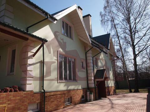 Продажа квартиры, м. Сокол, Ул. Сурикова
