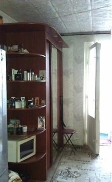 Королев, 1-но комнатная квартира, ул. 50 лет ВЛКСМ д.4, 2600000 руб.