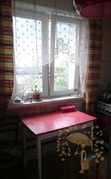 Продается 2-к квартира г.Дмитров ул.Советская д.1