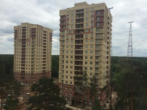 Щелково, 1-но комнатная квартира, ул. Радиоцентр д.18 к1, 2550000 руб.