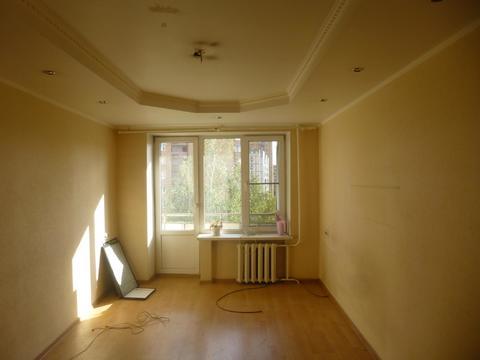2-х комнатная квартира МО, г. Химки, Юбилейный проспект, д. 50