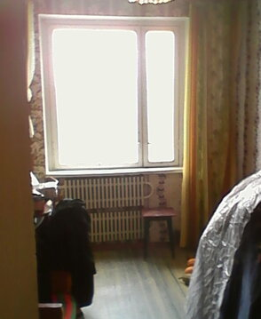 Продажа 3-х комнатной квартиры. г. Орехово-Зуево