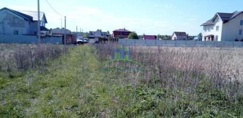 Продажа участка, Рубцово, Истринский район, 45, 1099000 руб.