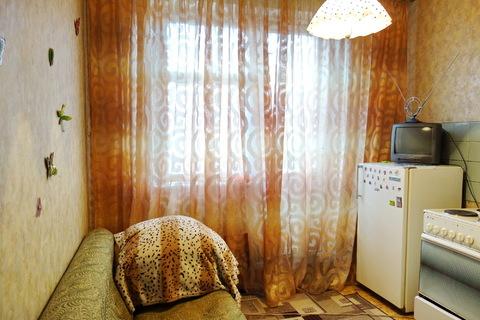 1 комнатная квартира 40 кв.м. г. Королев, пр-т Космонавтов, 44