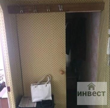 Продаётся 1-комнатная квартира , Наро-Фоминский р-н , д. Тарасково д.3