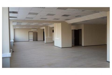 """Сдаем Офисные помещения класса """"А"""" от 20м2 до 1500м2 Автозаводская"""