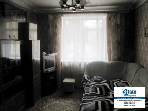 Красноармейск, 2-х комнатная квартира, Испытателей пр-кт. д.17, 2650000 руб.