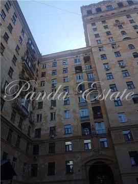 Копия помещение по адресу .г. Москва, Ломоносовский проспект, д.14 .