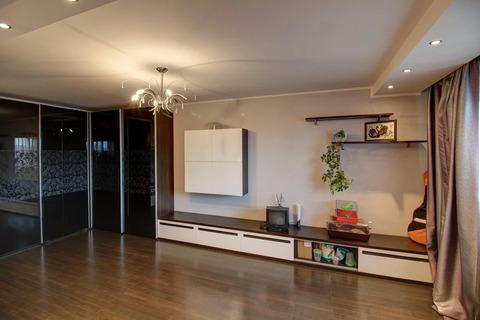 Отличная квартира в Красногорском районе