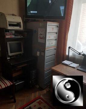 Сдается комната в 2-ке, Кутузовский проспект 24
