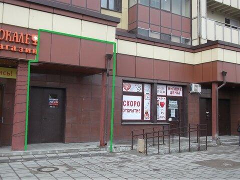 Продам помещение свободного назначения, 28000000 руб.