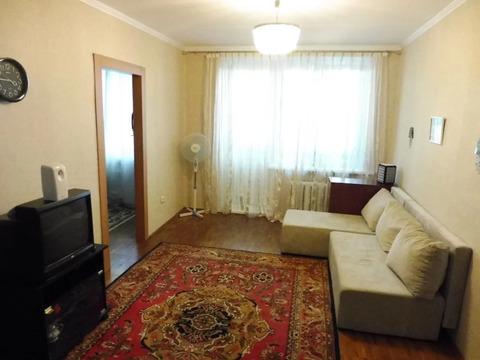 Продается 2 ком кв-ра Головинское ш, 8а с хорошим ремонтом и мебелью
