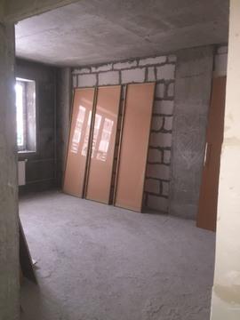 Продам 2х-комнатную квартиру !