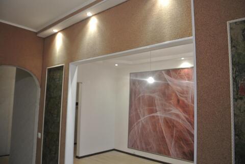 Красногорск, 1-но комнатная квартира, ул. Игоря Мерлушкина д.4, 4300000 руб.